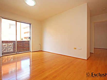 Apartment - 2 Macintosh Str...