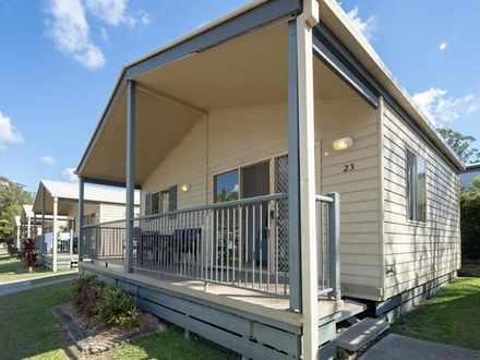 Villa - Tewantin 4565, QLD