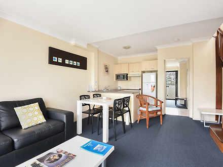 Apartment - UNIT 26 9 13 Ma...