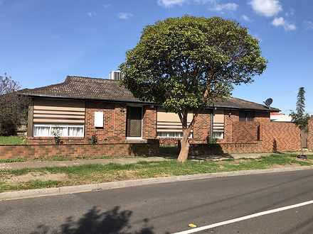 House - 313 Taylor Road, Ki...