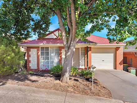 House - 21 Pfitzner Place, ...