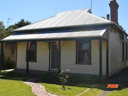 House - 26 Campbell Street,...