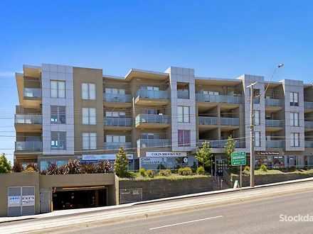 Apartment - 111/1320 Plenty...