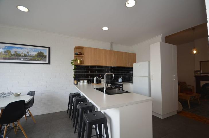 35 Mackenzie Street, Bendigo 3550, VIC House Photo