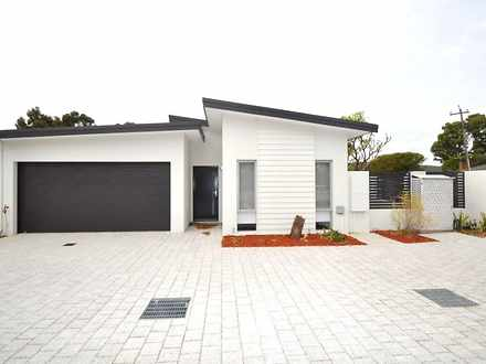 House - 1/53 Banyard Avenue...
