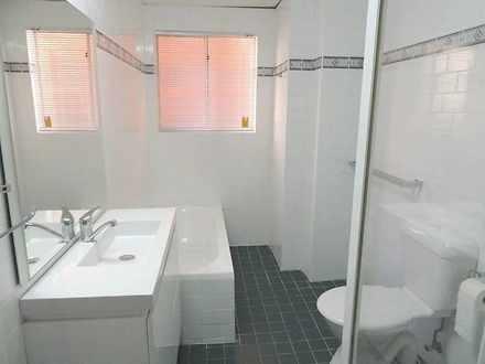 40a2931f86029fea0d1e1ecc main bath 1585888475 thumbnail