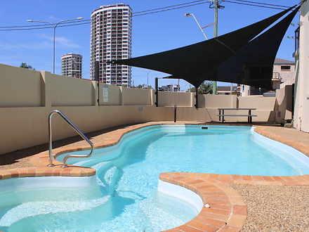 Unit - 14/1072 Gold Coast H...