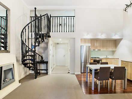 Apartment - 11/259-261 Clar...