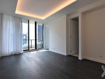 Apartment - 403/74 Eastern ...