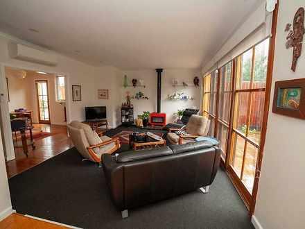 Apartment - Fitzroy 3065, VIC