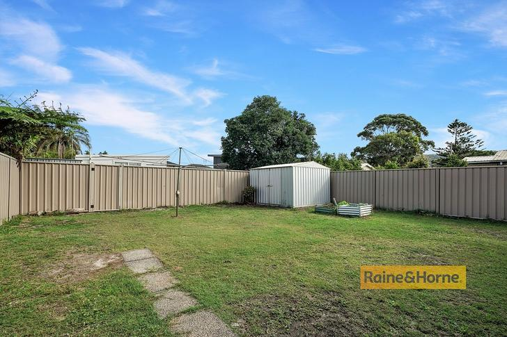52 Pozieres Avenue, Umina Beach 2257, NSW House Photo
