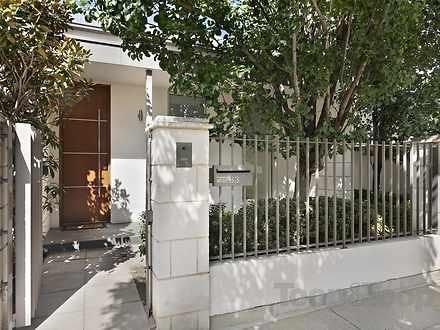 House - 83 Finniss Street, ...