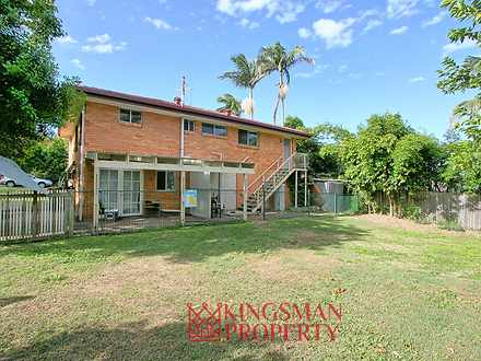41A Finlay  Street, Slacks Creek 4127, QLD House Photo