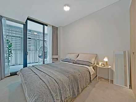 Apartment - 1405/38 York St...