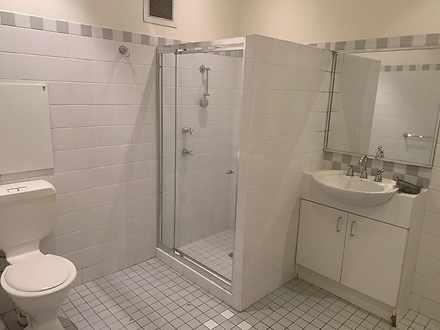 Apartment - 402/1 Missenden...
