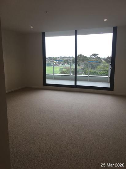 512 21 Plenty Road, Bundoora 3083, VIC Apartment Photo