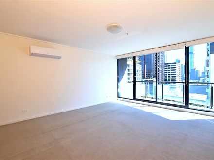 Apartment - 811/28 Bank Str...