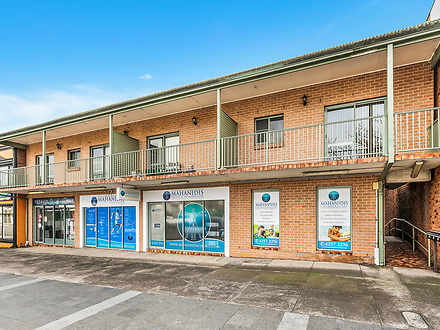 Unit - 1/128 Tongarra Road,...