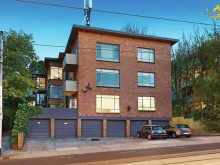 Apartment - Toorak 3142, VIC