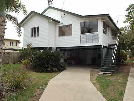 House - 9 Toussaint Street,...