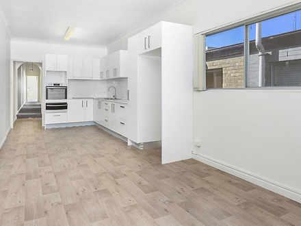 Apartment - 1/84 Terralong ...