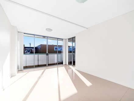 Apartment - 3403/39 Rhodes ...