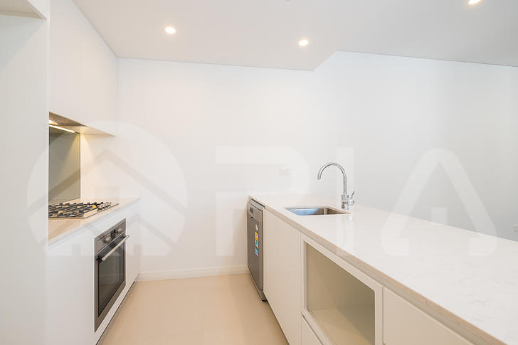 D5605/16 Constitution Road, Ryde 2112, NSW Apartment Photo