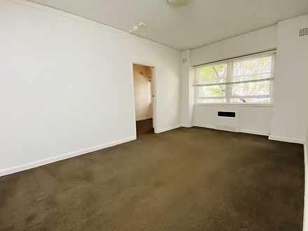 Apartment - 24 Onslow Avenu...