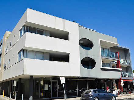 Apartment - 32/1-3 Carre St...