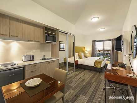Apartment - 20 Annadale Roa...
