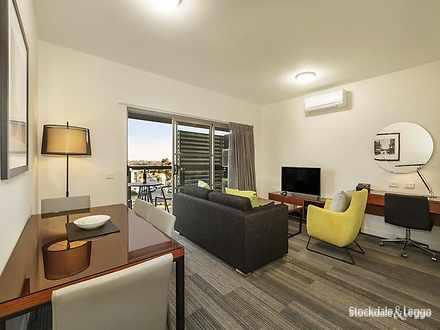 Apartment - 2/20 Annandale ...