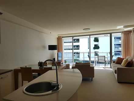 Apartment - UNIT 402/19 Fir...