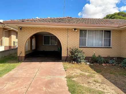House - 10B Broome Terrace,...