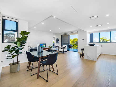 Apartment - 7/7 Pittwater R...
