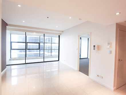 Apartment - 91 Liverpool  S...