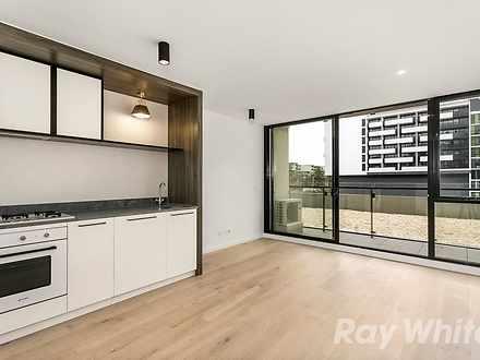 Apartment - 308/20 Shamrock...