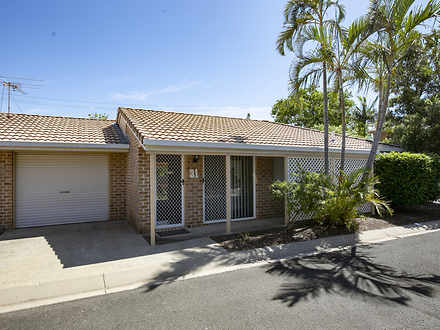 Unit - 31/63-67 Bowen Stree...