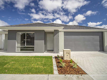 House - 39A Martindale Aven...