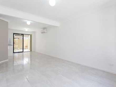 House - 53/120 Duffield Roa...