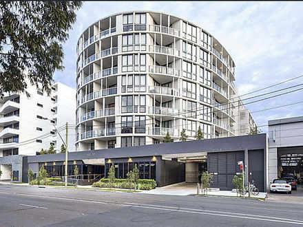 Apartment - LEVEL 2/581 Gar...