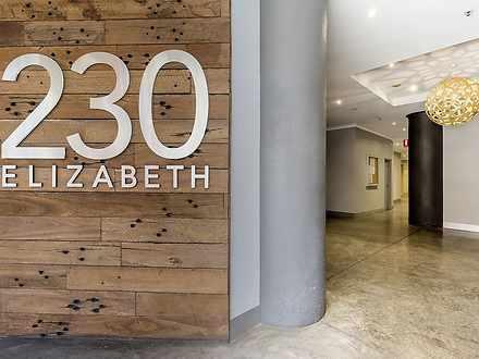 Apartment - 44/230 Elizabet...