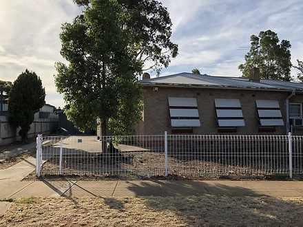 House - 50 Mofflin Road, El...