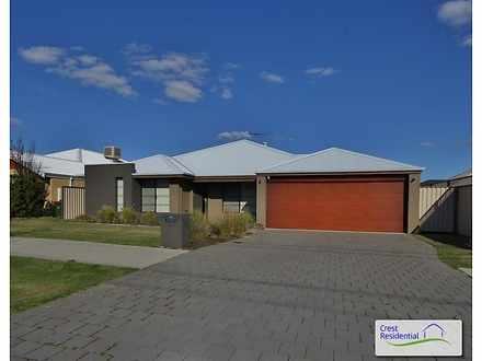 House - 220 Gaebler Road, A...