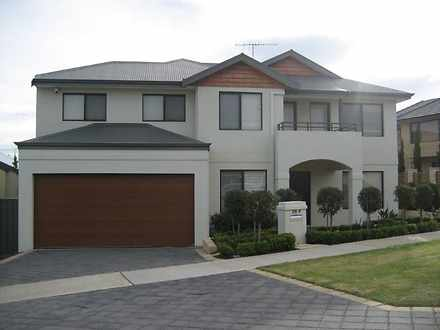 Townhouse - 26B Ramsdale St...