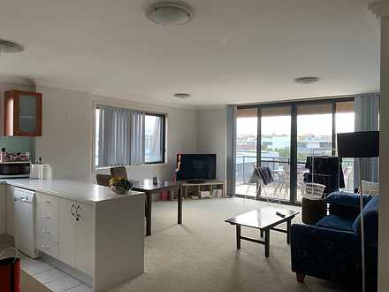 Apartment - 177 Mitchell Ro...