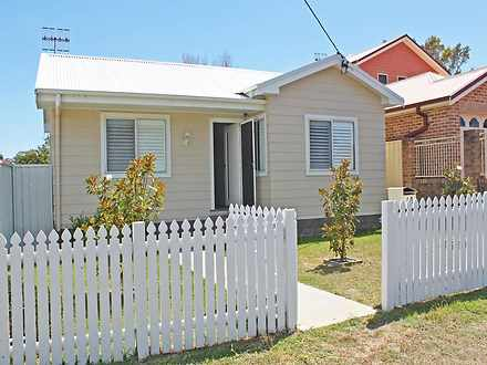 House - 40 Swadling Street,...