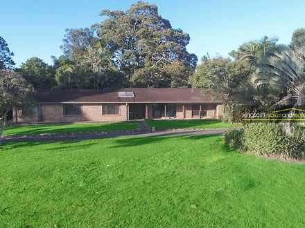 House - 255 Terranora Road,...