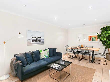 Apartment - 1A/286 New Sout...