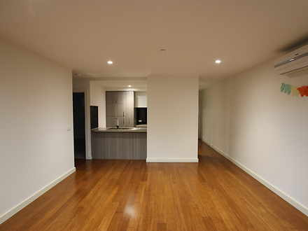 Apartment - G07/146 Bell St...