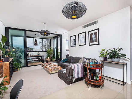 Apartment - 209/7 Gantry La...